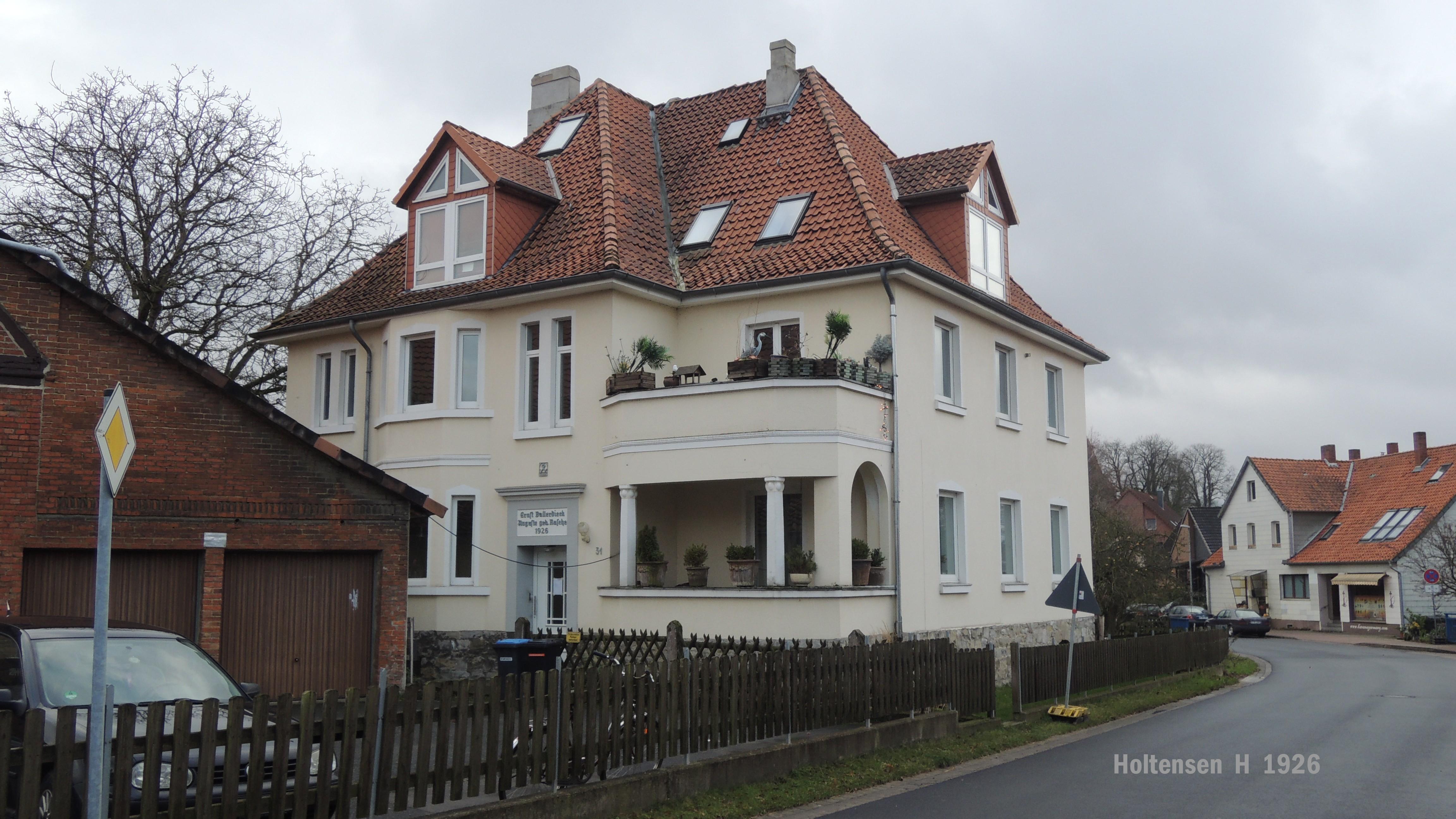 t-1926-holltensen-