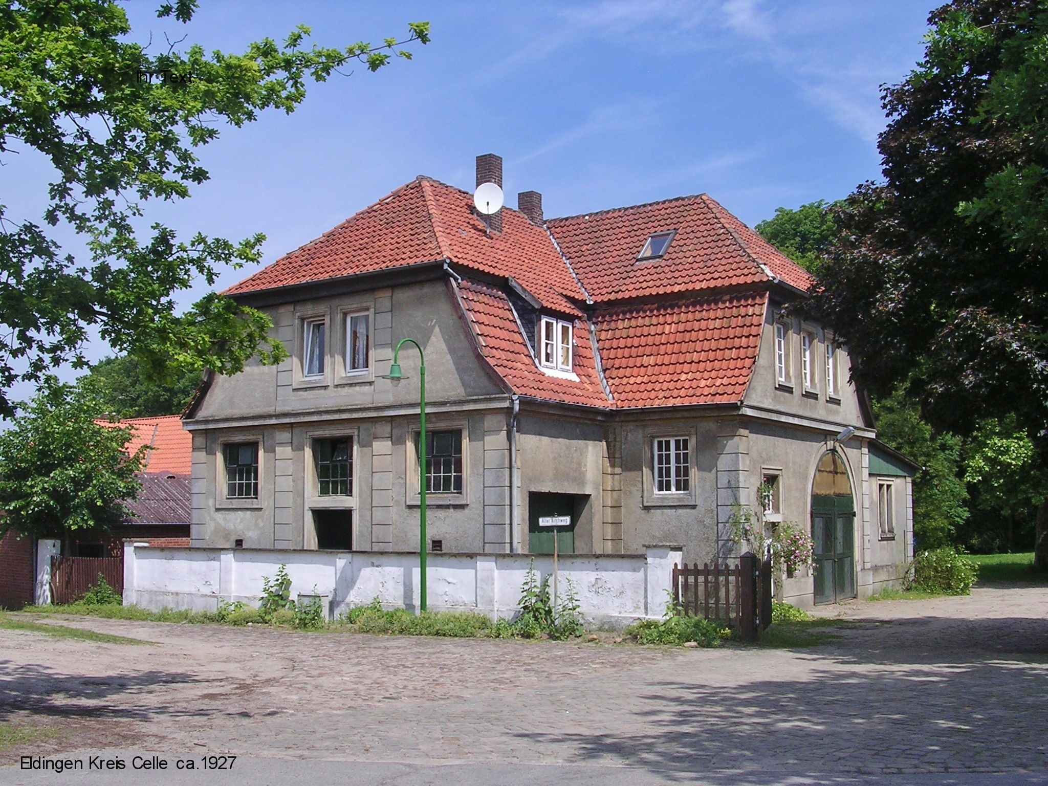 t-1927-eldingen-nachkriegshof