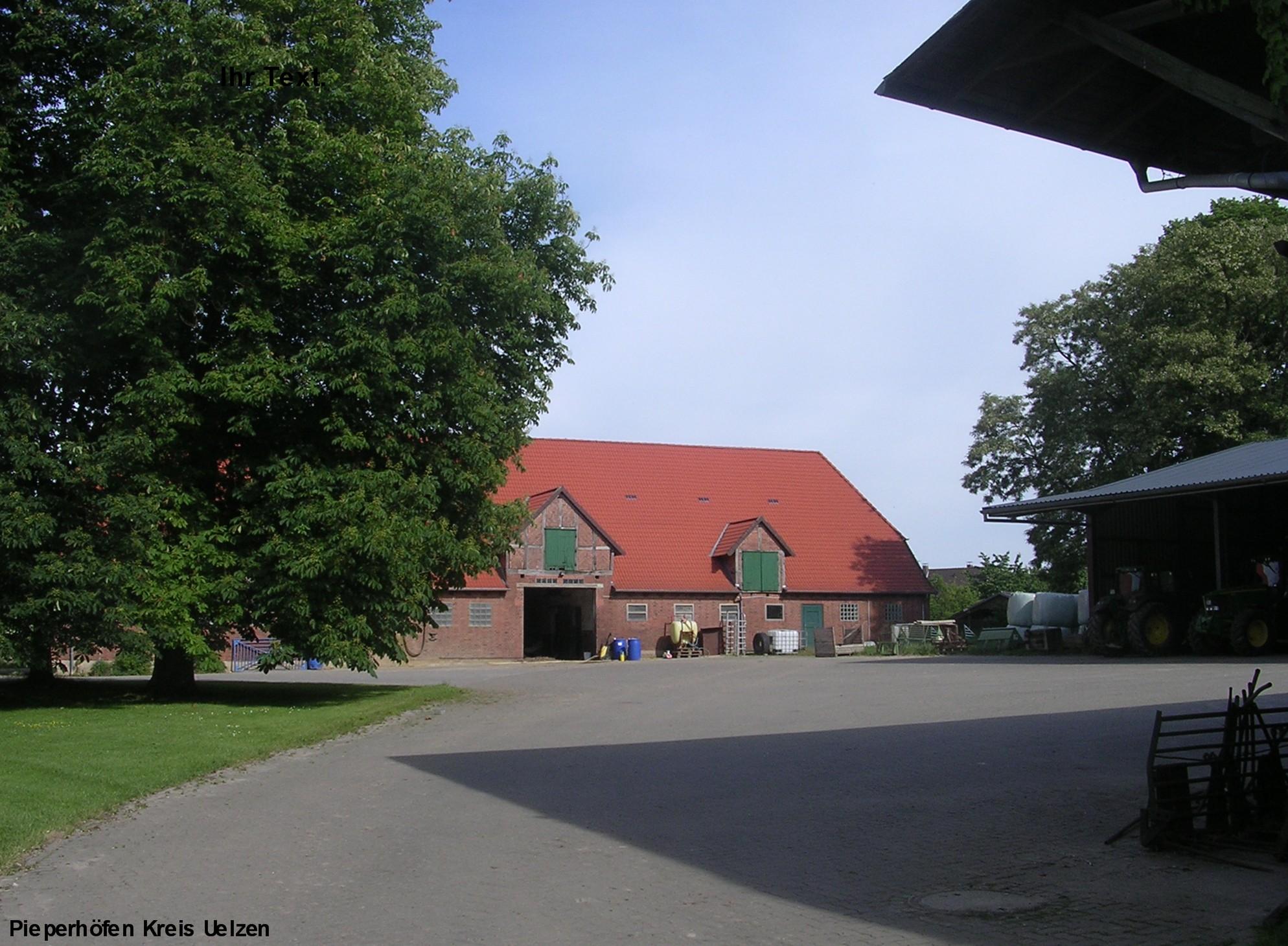 t-1934-pieperhoefen-ue