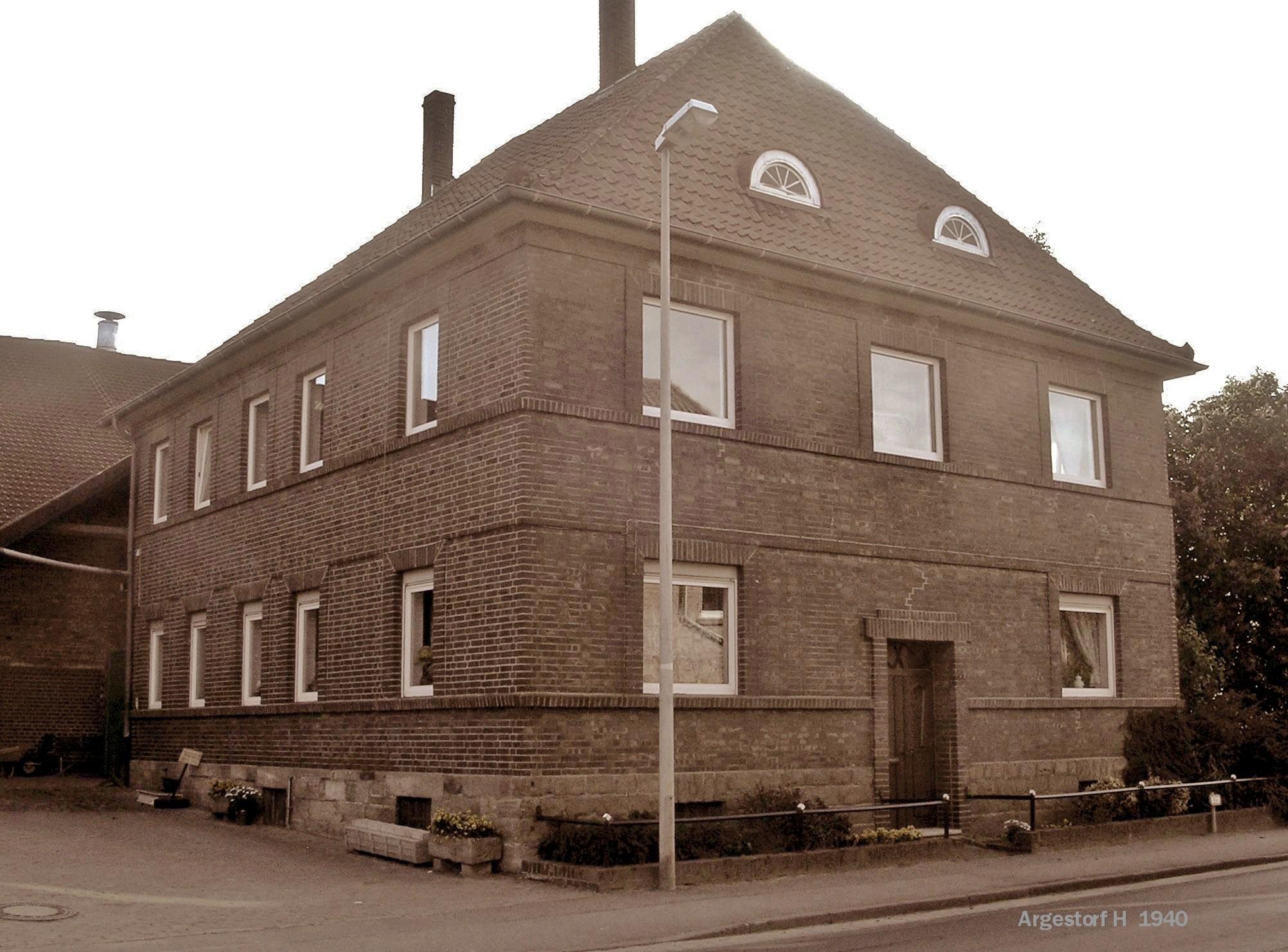 t-1940-argestorf-h-neues-bauen-