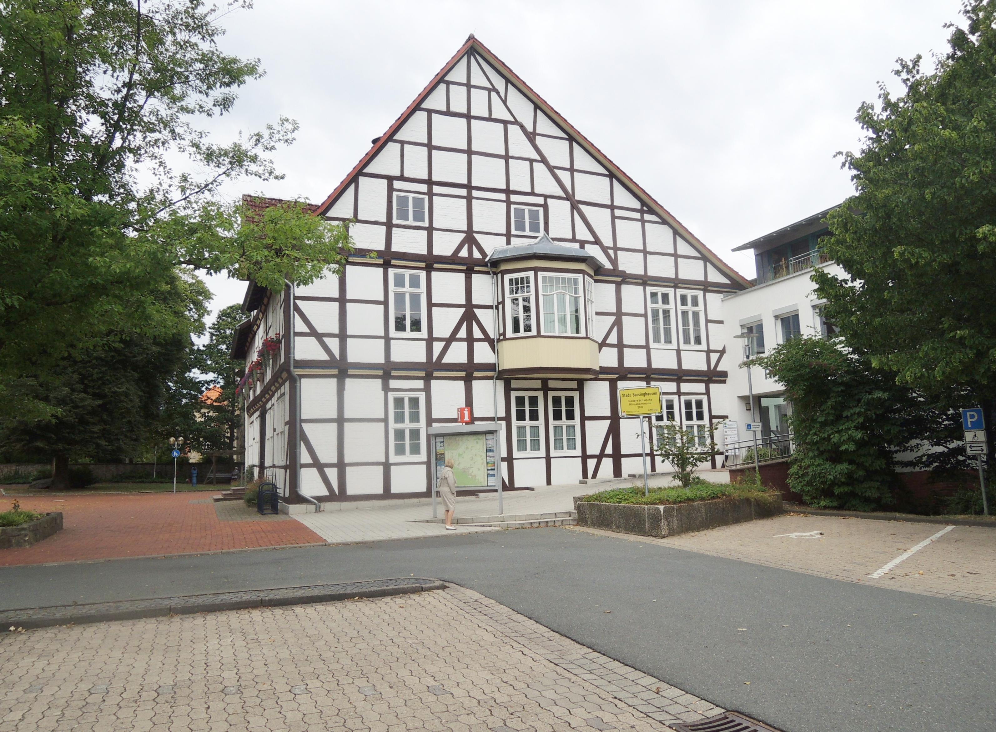 v-barsinghausen-
