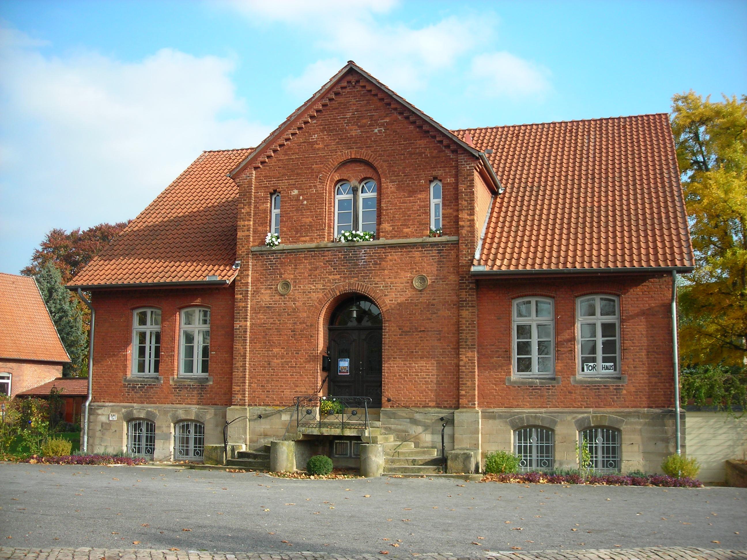 v-fischbeck-hm-1785-abtei-gebaeude