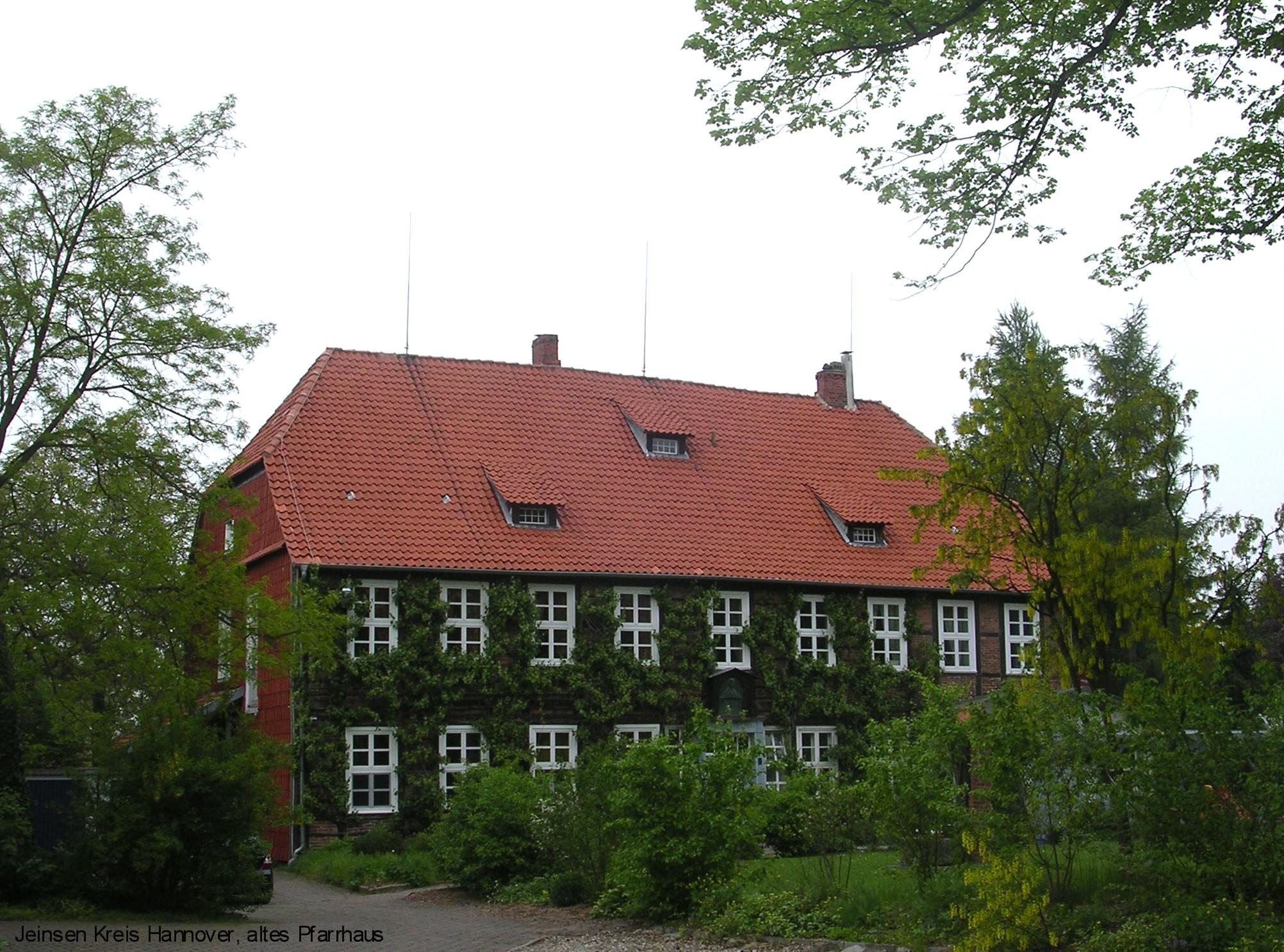 v-jeinsen-h-.pfarrhaus-1739