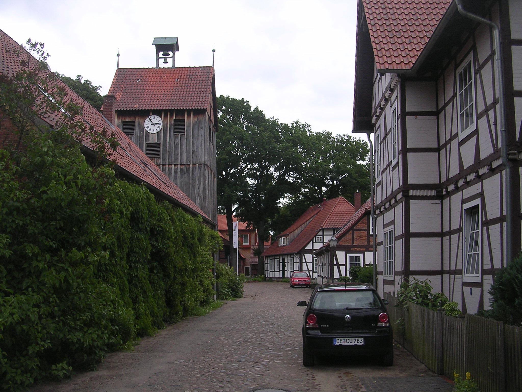 v-wienhausen-ce