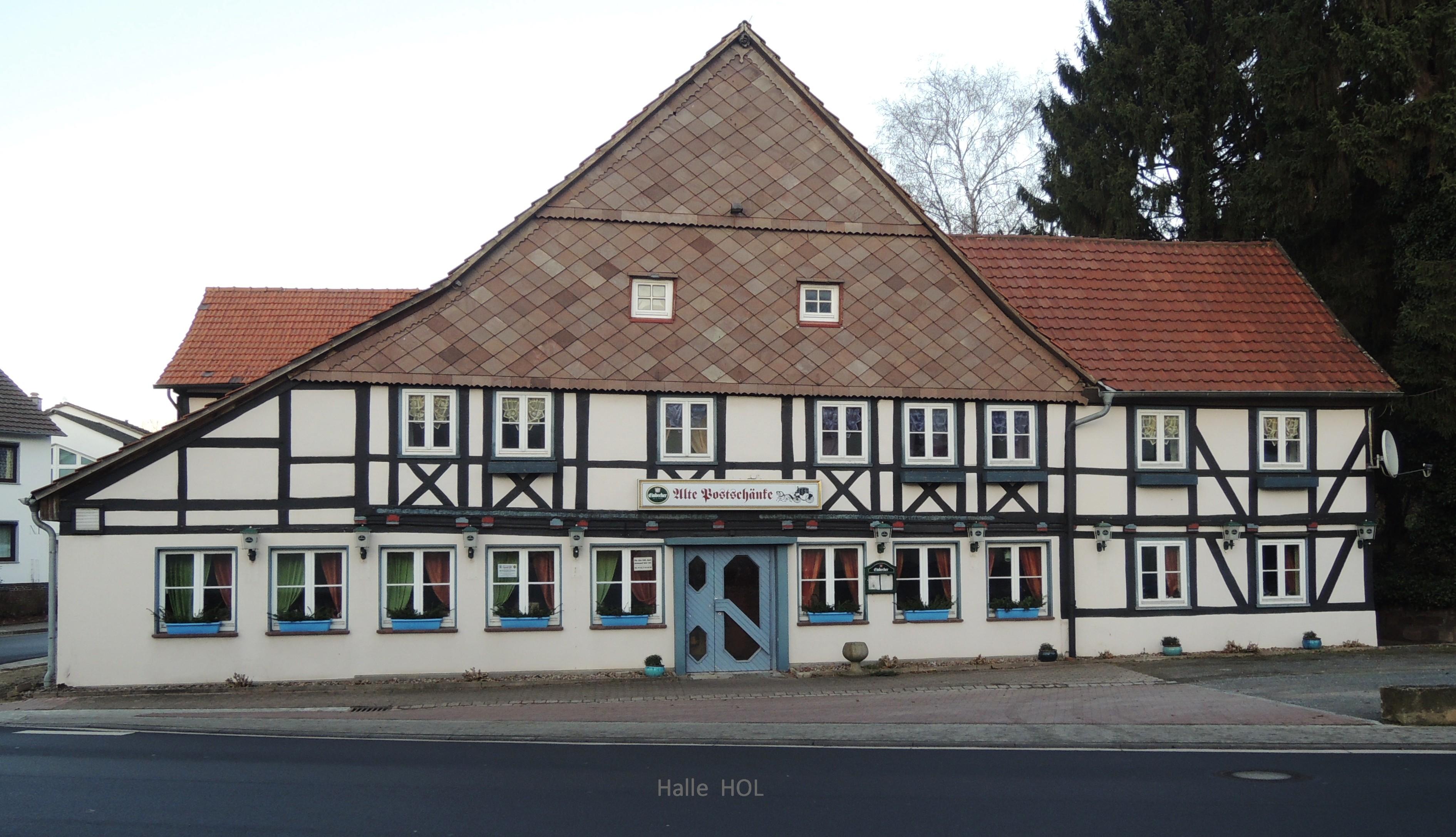 w-halle--hol--weserbergland---alte-postschaenke-1789