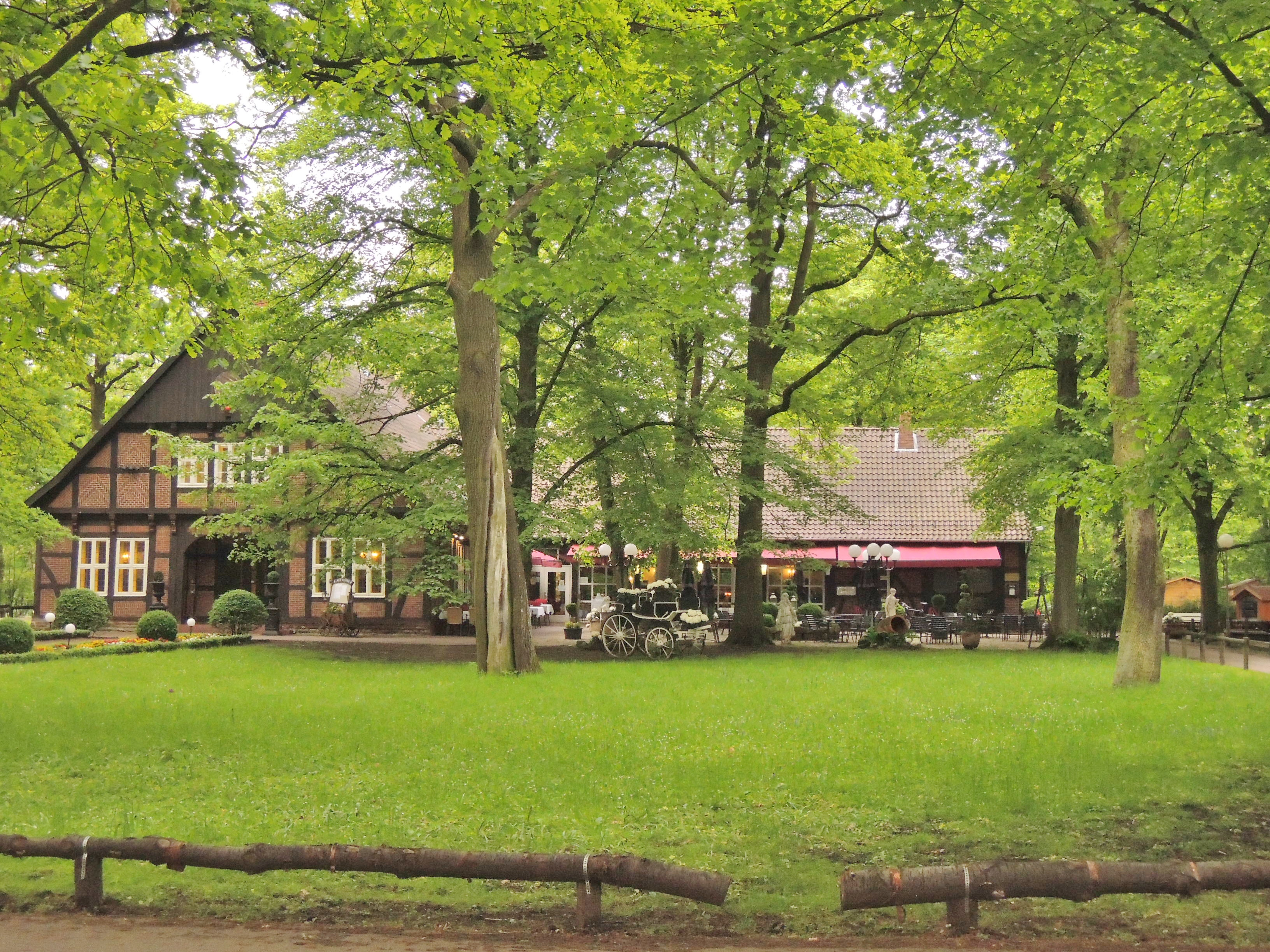 w-hannover-kleefeld-h-1810-loenspark