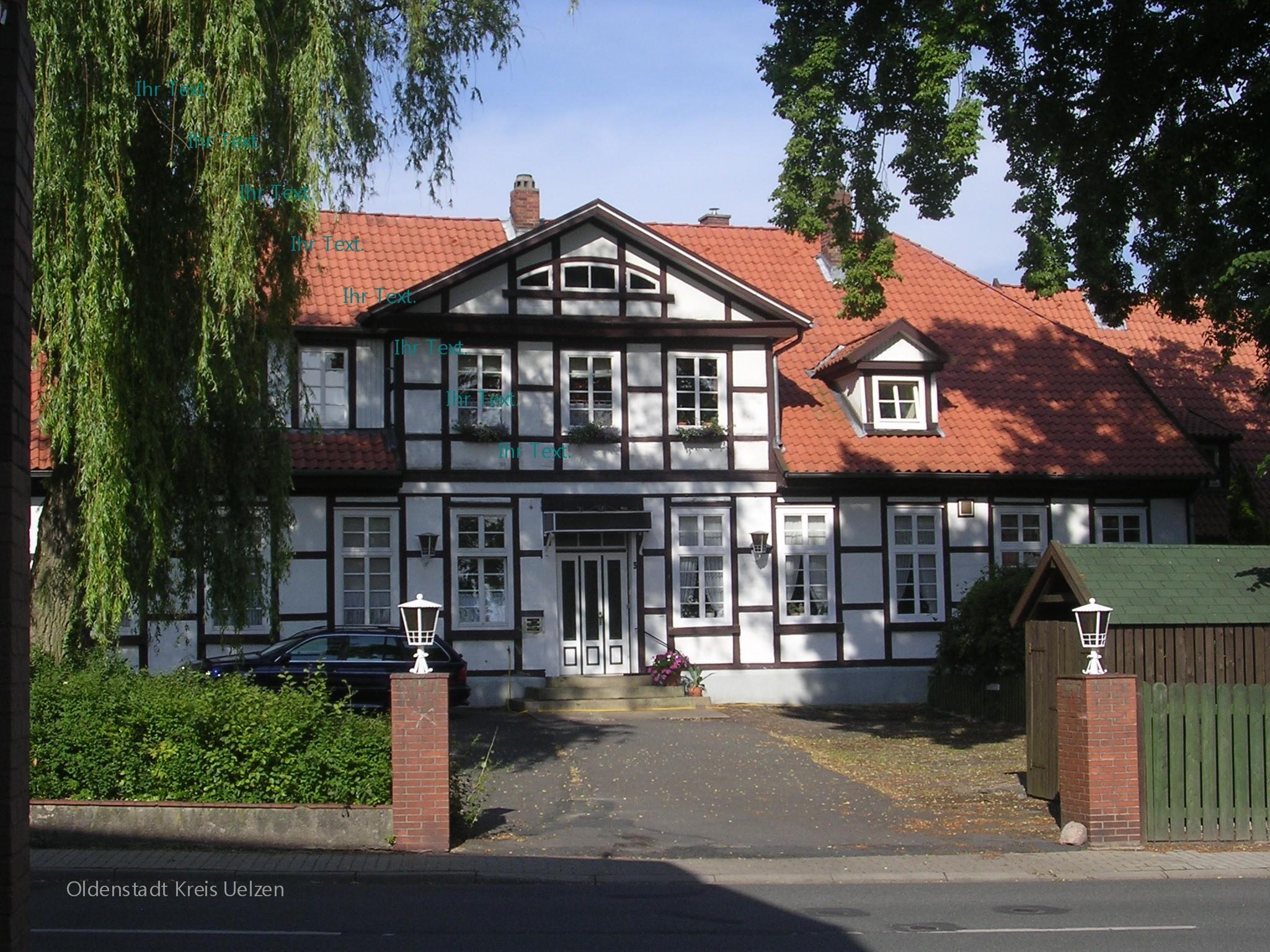w-oldenstadt-ue-1810