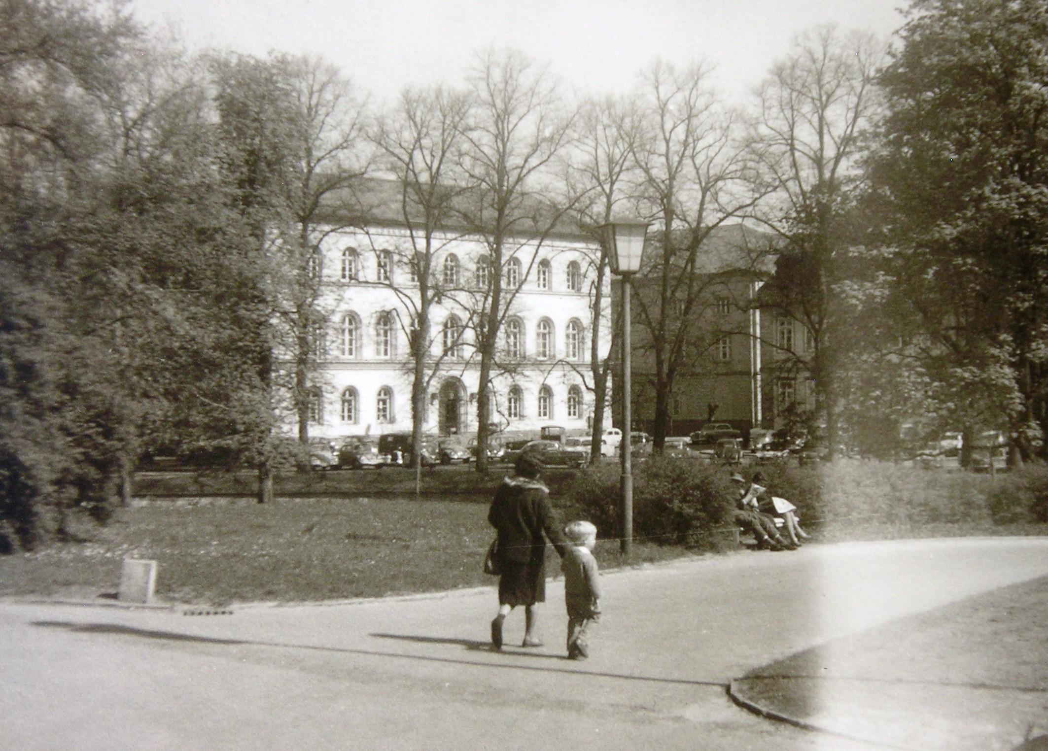 y-celle-oberlandesgericht-1961