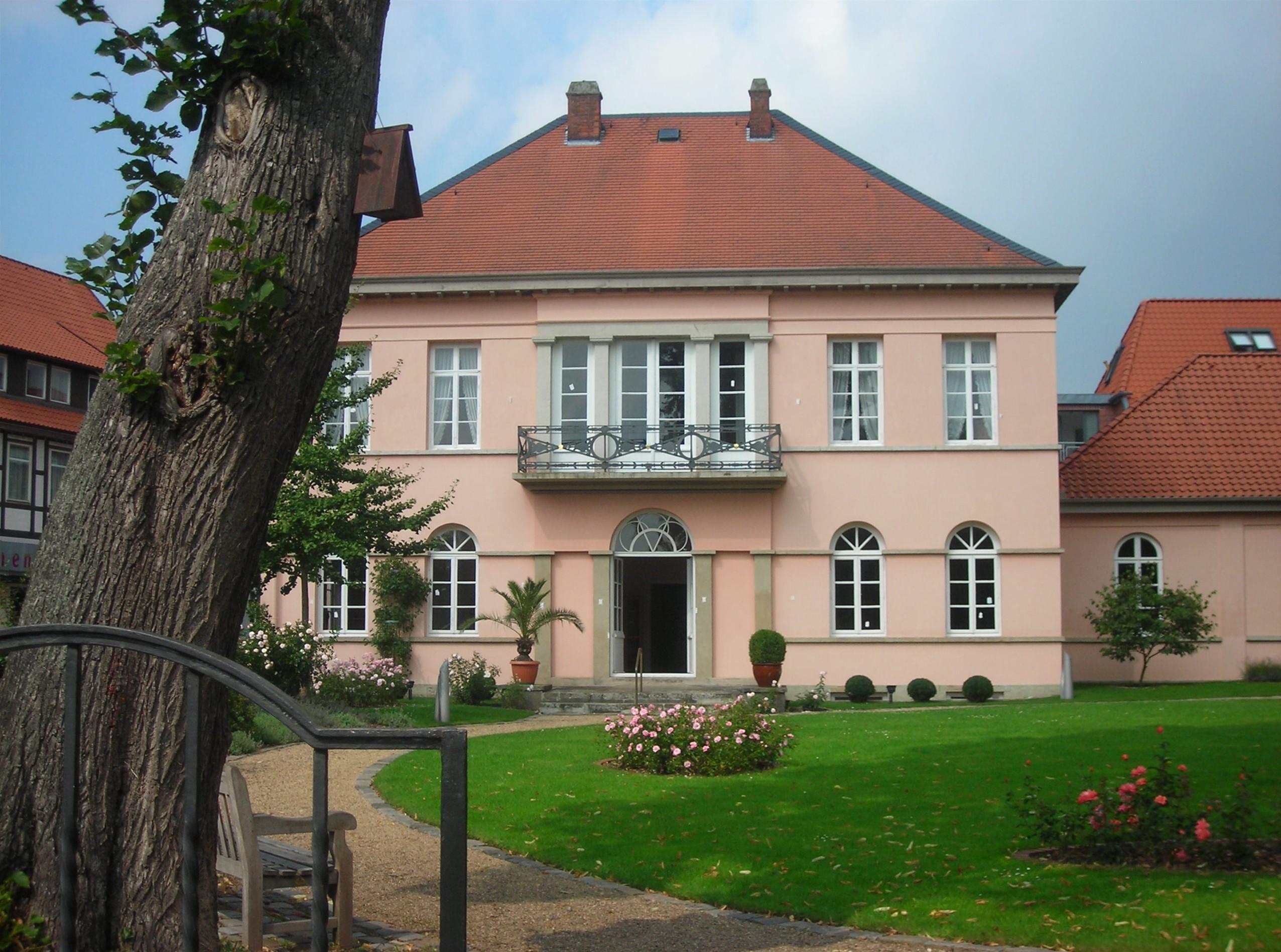 y-nienburg-leinstraße-4